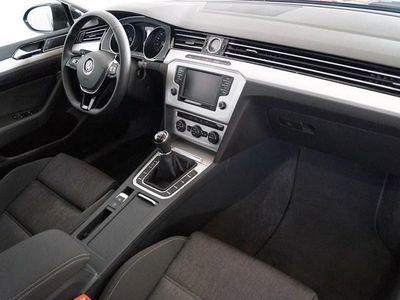 usado VW Passat Passat VariantVariant 2.0TDI BMT Adva
