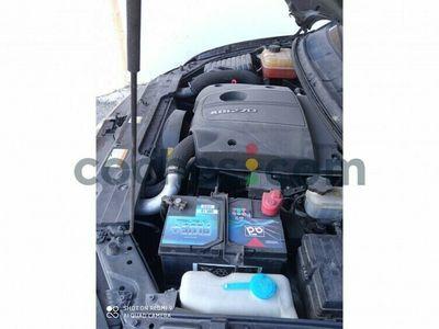 usado Ssangyong Rodius 270 Xdi Limited Awd Aut. 165 165 cv en Alicante