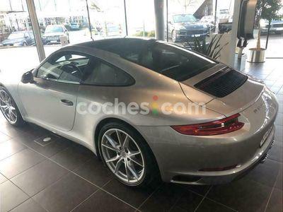 usado Porsche 911 Carrera Coupé Pdk 370 cv en Illes Balears