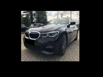 usado BMW 320 Serie 3 G20 Diesel