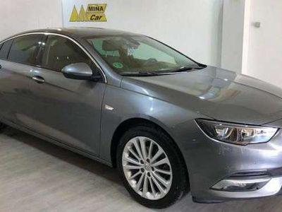usado Opel Insignia 1.5 T S&S Gr. Sp. Innovation