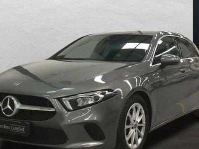 usado Mercedes 180 Progressive
