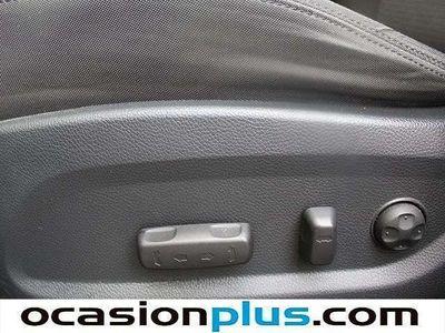 usado Hyundai Santa Fe 2.2CRDi 4x2 SLE 7s