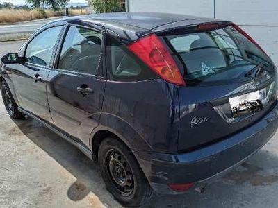 usado Ford Focus 1.6i 16v Ambiente