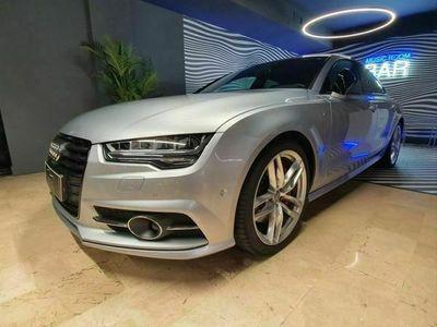 usado Audi A7 Sportback 3.0 TDI 326 quat tipt Competit