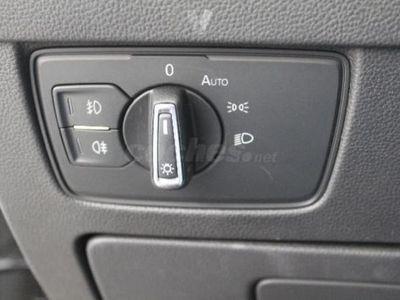 usado VW Passat Variant Advance 2.0 Tdi 150cv Bmt 5p. -14