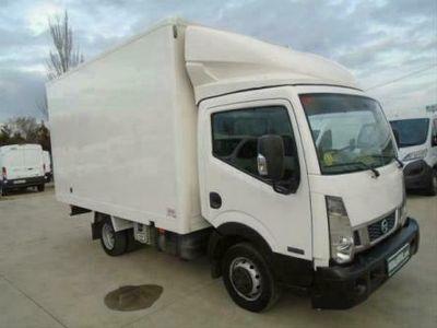 usado Nissan Cabstar NT400