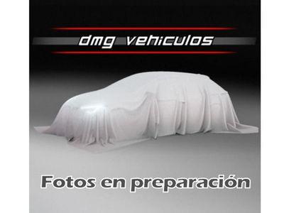 brugt Ford Mustang Fastback 2.3 EcoBoost 317Cv/Financiado: 34.900€