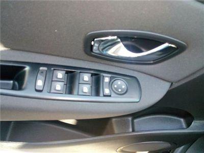 usado Renault Grand Scénic G.Scénic 1.5dCi Energy Selection 7pl.