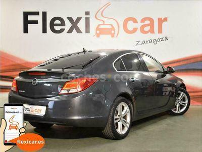 usado Opel Insignia 2.0cdti Excellence Aut. 163 163 cv