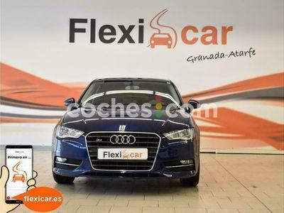 usado Audi A3 1.6tdi Ambition 105 cv
