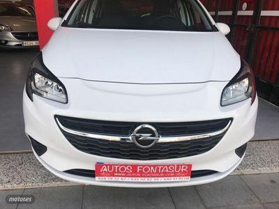 usado Opel Corsa 1.4 Color Edition 90 CV