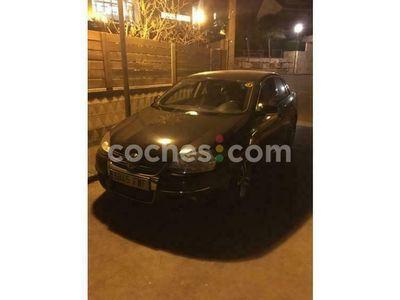 usado VW Jetta 2.0tdi Advance 140 cv en Barcelona