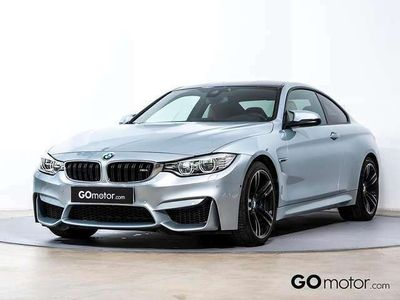 usado BMW M4 M4A