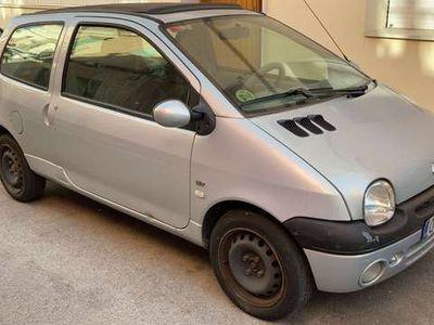 usado Renault Twingo 1.2 16v Expression
