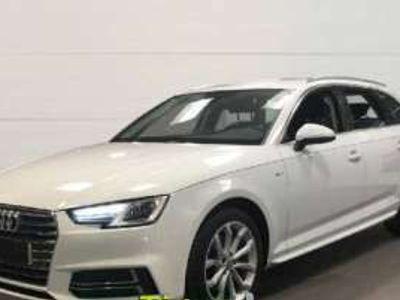 usado Audi 100 Diésel