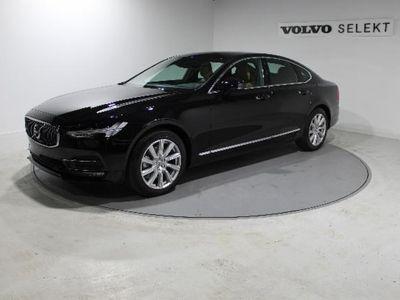 usado Volvo S90