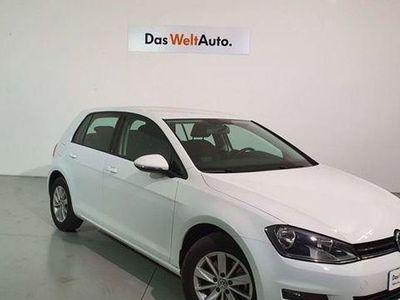 usado VW Golf 1.4 TSI BMT Sport 140 ACT Tech.