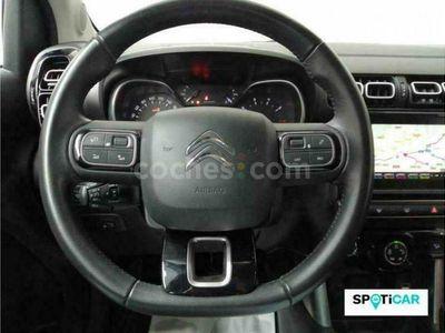 usado Citroën C3 Aircross Bluehdi S&s Shine 110 110 cv en Valencia