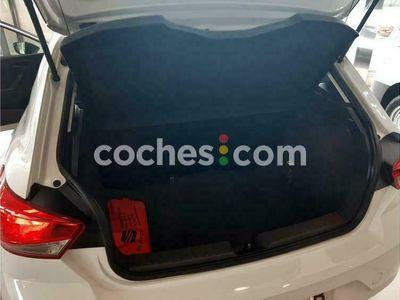 usado Seat Ibiza 1.0 Mpi S&s Reference 80 80 cv en Barcelona