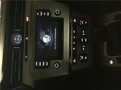 usado VW Passat Variant 2.0TDI BMT Advance 150