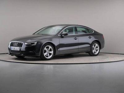 usado Audi A5 Sportback 2.0TDI Advanced ed. Mult. 150
