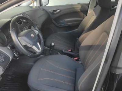 usado Seat Ibiza ST 1.6TDI CR Style