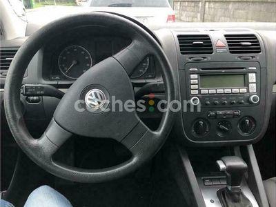 usado VW Golf 1.4 Tsi Gt 170 170 cv en Coruña, A