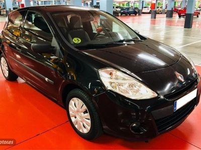 gebraucht Renault Clio Expression dCi 90 3p eco2 E5
