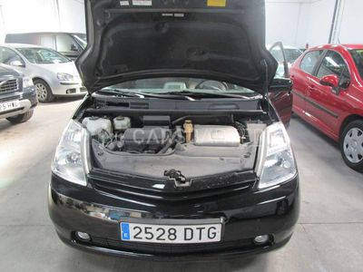 usado Toyota Prius 1.5 VVT-i