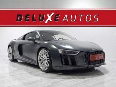usado Audi R8 Coupé