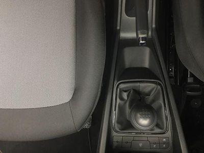 usado Seat Ibiza 1.4 TDI CR 90 CV Full Co
