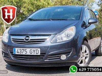 usado Opel Astra GTC Astra 1.3 CDTi 111 Years