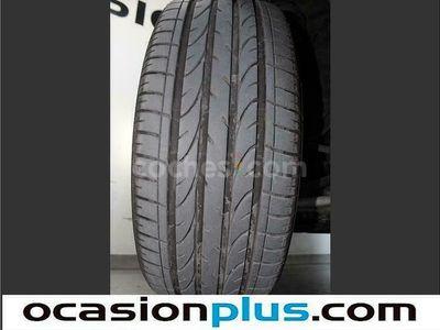 usado Audi Q3 2.0tdi Sport Edition S Tronic 110kw 150 cv