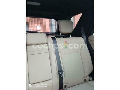 usado Mercedes GLE250 Clase Gle4matic Aut. 204 cv en Coruña, A