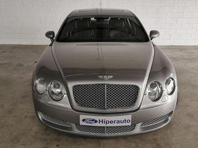 usado Bentley Continental Flying Spur
