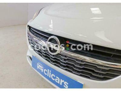 usado Opel Corsa 1.3cdti Business75 75 cv