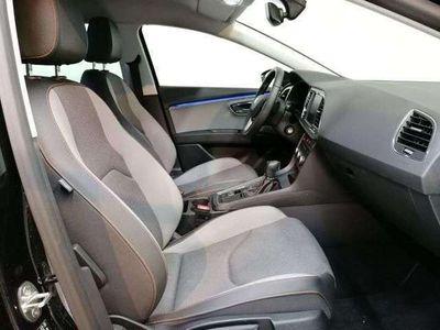 usado Seat Leon X-Perience 2.0TDI CR S&S 4Drive DSG7 150