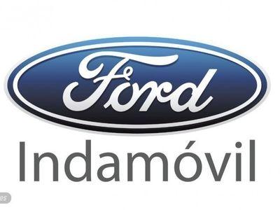 usado Ford Ka 1.19 Ti-VCT Ultimate