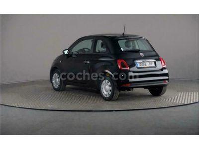 usado Fiat 500 1.2 Pop 69cv