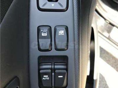 usado Hyundai ix35 1.7CRDI SLE 4x2