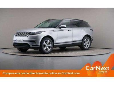 usado Land Rover Range Rover Velar 2.0d D180 S 4wdAuto