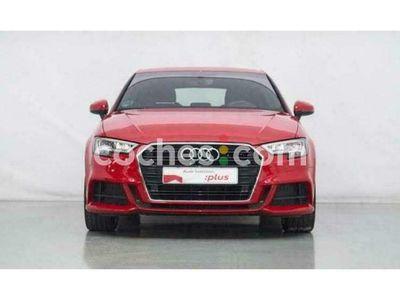 usado Audi A3 Sportback 35 Tfsi S Line S Tronic 110kw 150 cv en Sevilla