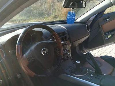 usado Mazda RX8 Limited Edition