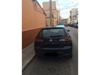 usado Seat Ibiza 1.9TDi FR 130