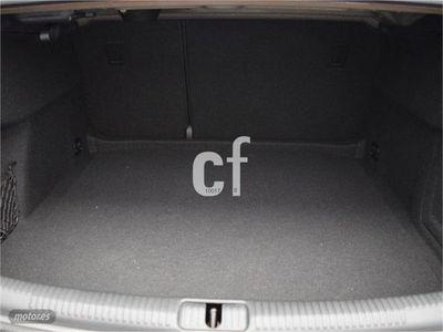 usado Audi A3 Sedan 1.6 TDI clean die 110CV Advanced