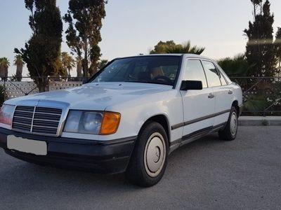 usado Mercedes 300 2..0