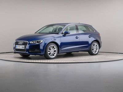 usado Audi A3 Sportback 2.0TDI CD Advanced 150
