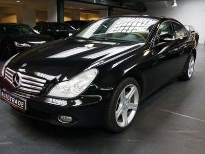 usado Mercedes 500 ClaseAut.