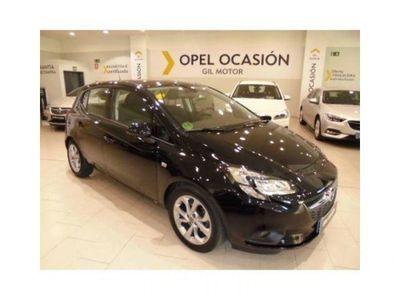 """usado Opel Corsa """"1 4 66kW (90CV) Selective"""""""